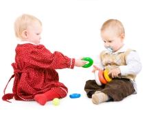 baby_games1_600x700