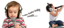 baby_song_titles