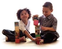 igri za deca 2 do 5 godini