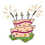 birthdaycakexd6