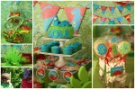 Party themes6